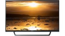 TV Sony KDL32RE400 32'' HD