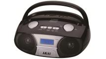 Ραδιόφωνο Akai APRC-106