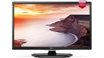 TV LG 24LF450U 24'' HD