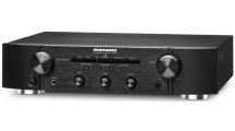 Ραδιοενισχυτής Marantz PM5005 Μαύρο