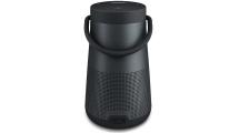 Φορητό Ηχείο Bose Soundlink Revolve + Bluetooth Μαύρο