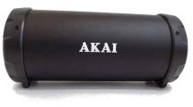 Φορητό Ηχείο Akai ABTS-12C