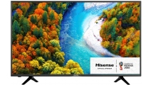 TV Hisense H43N5300 43'' Smart 4K