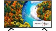 TV Hisense H50N5300 50'' Smart 4K