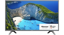 TV Hisense H55N5700 55'' Smart 4K