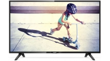 TV Philips 32PHS4112 32'' HD