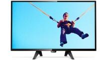 TV Philips 32PHS5302 32'' Smart HD