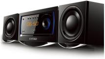 Ηχοσύστημα Mini NOD MHS-001