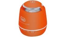 Φορητό Ηχείο Trevi XP71BT Πορτοκαλί