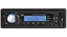 Ράδιο Αυτοκινήτου Trevi SCD 5725 BT