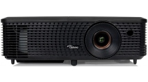Projector Optoma X341+ DLP