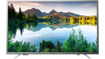 TV Sencor SLE 49US500TCS 49'' Smart 4K