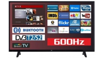 TV F&U FLS43205 43'' Smart Full HD