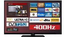 TV F&U FL2D4305UH 43'' Smart 4K