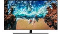 TV Samsung UE65NU8002 65'' Smart 4K