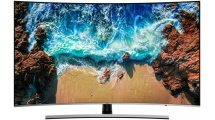 TV Samsung UE55NU8502 55'' Smart 4K
