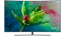 TV Samsung QE55Q8CN 55'' Smart 4K