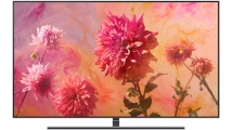 TV Samsung QE65Q9FN 65'' Smart 4K