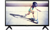 TV Philips 42PFS4012 42'' Full HD