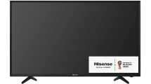 TV Hisense H32A5600 32'' Smart HD