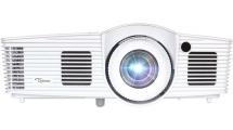 Projector Optoma HD39Darbee