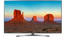 TV LG 50UK6750PLD 50'' Smart 4K