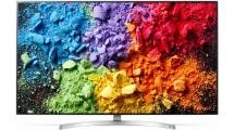 TV LG 55SK8500PLA 55'' Smart 4K