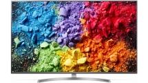 TV LG 49SK8100PLA 49'' Smart 4K