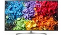 TV LG 55SK8100PLA 55'' Smart 4K
