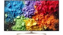 TV LG 55SK9500PLA 55'' Smart 4K