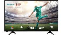 TV Hisense H32A5100 32'' HD