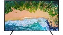 TV Samsung UE65NU7102 65'' Smart 4K