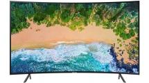 TV Samsung UE49NU7302 49'' Smart 4K
