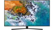 TV Samsung UE50NU7402 50'' Smart 4K