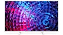 TV Philips 32PFS5603 32'' Full HD