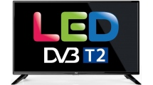 TV F&U FL32107 32'' HD