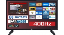 TV F&U FLS32212 32'' Smart HD