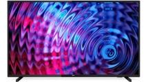 TV Philips 43PFS5803 43'' Smart Full HD