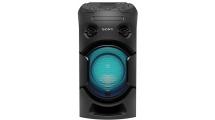 Ηχοσύστημα Sony MHC-V21D