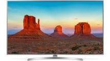 TV LG 70UK6950PLA 70'' Smart 4K