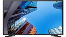 TV Samsung UE32N4002 32'' HD