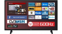 TV F&U FLS32213H 32'' Smart Full HD