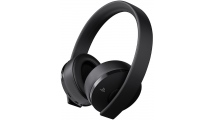 Sony PS4 Wireless Headset Gold/Black