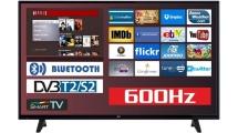 TV F&U FLS43206 43'' Smart Full HD