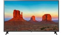 TV LG 55UK6200PLA 55'' Smart 4K