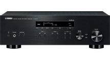 Ραδιοενισχυτής Yamaha R-N303D (B)