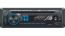 Ράδιο CD Αυτοκινήτου Osio ACO-5620CUBT