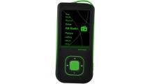 MP4 Player F&U MP5988 8GB Πράσινο