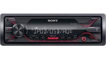 Ράδιο Αυτοκινήτου Sony SXA210UI