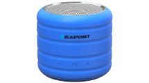 Φορητό Ηχείο Blaupunkt BT01BL Μπλε